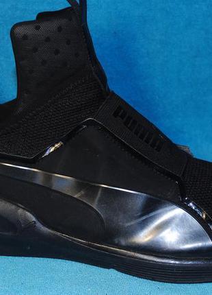 Puma кроссовки 40 размер