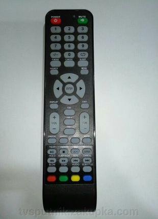 Пульт для телевизора Elenberg40DF4030