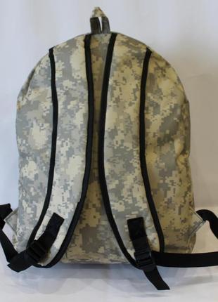 Рюкзак, ранец, камуфляж,городской рюкзак, стильный рюкзак