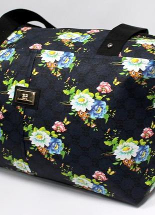 Сумка,сумка дорожная,фитнес сумка,сумка в дорогу,ручная кладь,...