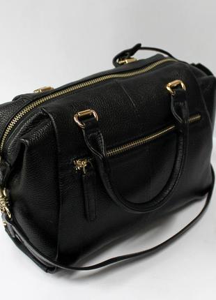 Женская сумка,кожа,кросс-боди,кожаная сумка,маленькая сумка, н...