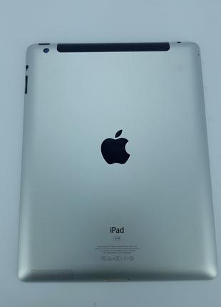 Планшет Apple ipad 3 wifi a1430 32gb 3g (Icloud чистый)