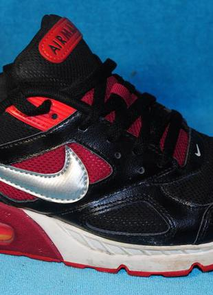 Nike air max кроссовки 38 размер