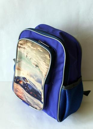 Рюкзак, ранец, детский рюкзак, маленький рюкзак, рюкзак для ре...