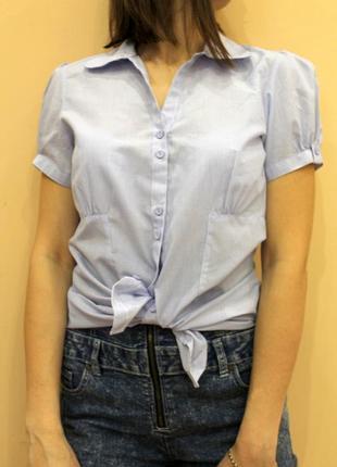 Рубашка, летняя рубашка, женская рубашка, блуза