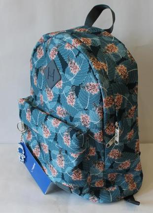 Рюкзак, ранец, городской рюкзак, спортивный рюкзак, женский рю...