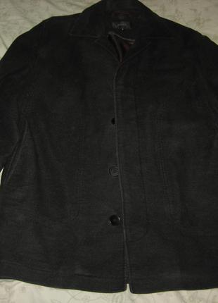 Пиджак-куртка, Next, S (42-44), б/у