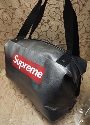 Сумка, женская сумка, ручная кладь, стильная сумка, эко кожа