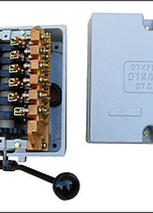 Контакты контроллера ККП, контакт ККП1114, контакт ККП-1102