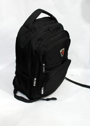 Рюкзак, ранец, рюкзак для ноутбука