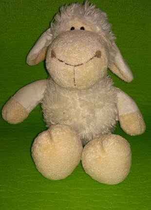 Овечка овца NICI
