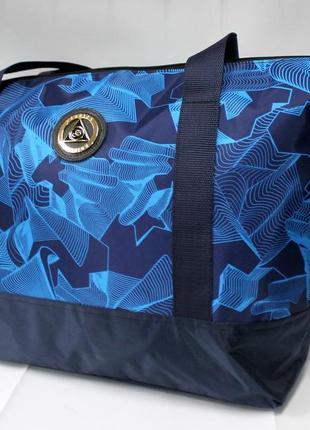Сумка, сумка дорожная, сумка спортивная, сумка в дорогу, ручна...