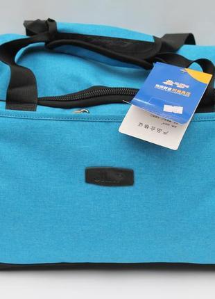 Сумка дорожная, сумка спортивная, ручная кладь, сумка