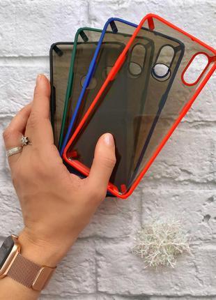 накладка, чехол, силикон, стекла для телефона Xioaomi Samsung