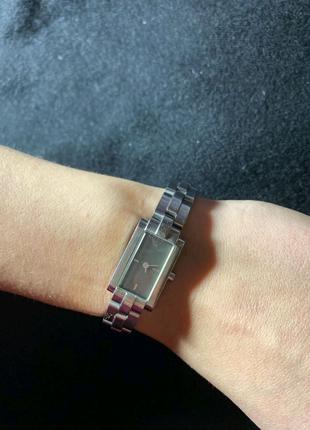 Наручные часы Emporio Armani AR5432!