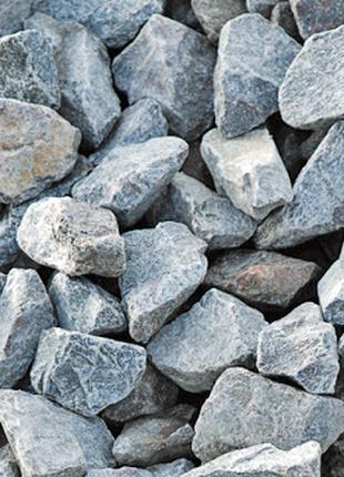 Песок, щебень, керамзит , цемент. Доставка от 1 т до 30 т