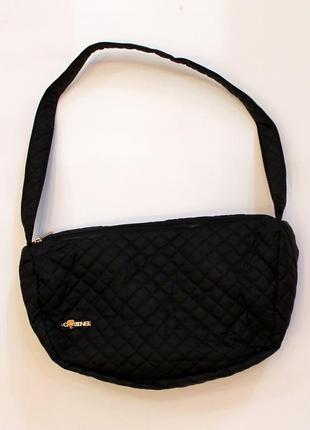 Сумка, женская сумка, стеганная сумка, стильная сумка
