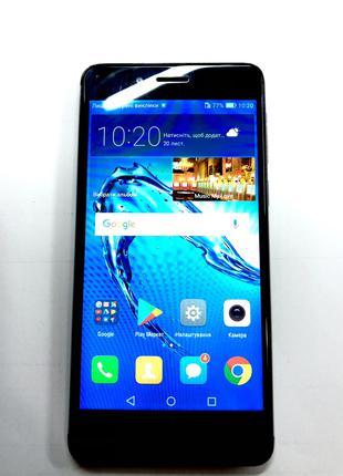 Смартфон Huawei GR3 2017