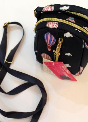 Сумка, маленькая сумка, детская сумочка, для девочки