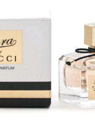 Gucci Flora by Gucci Eau de Parfum (edp 75ml) Гучі Флора