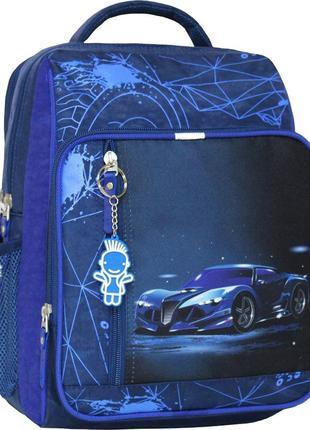 Рюкзак, ранец, рюкзак для мальчика, школьный рюкзак, фирменный...
