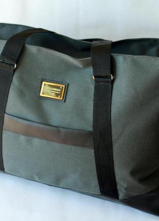 Сумка, сумка дорожная, вместительная сумка