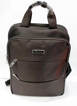 Рюкзак, сумка, сумка для ноутбука, сумка - рюкзак, рюкзак для ...