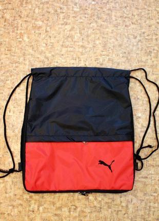 Рюкзак, расширитель, мешок для сменки, спортивный рюкзак
