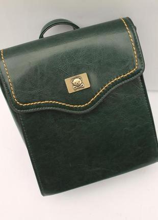 Рюкзак, сумка, сумка-рюкзак, женский рюкзак