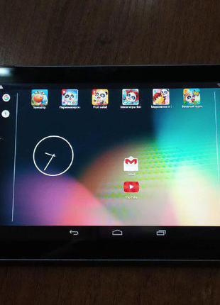 Планшет Asus Google Nexus 7 ME370T 16GB