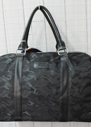 Сумка, дорожная сумка, женская сумка