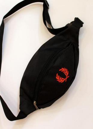 Сумка на пояс, женская сумка, стильная сумка, бананка