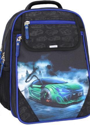 Рюкзак школьный bagland, рюкзак для мальчика, фирменный рюкзак...