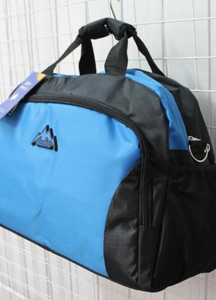 Сумка, сумка дорожная/спортивная, дорожная сумка