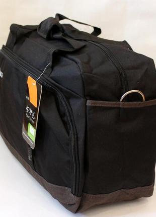 Сумка, дорожная сумка, ручная кладь, сумка для спорта, ручная ...