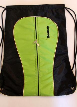 Рюкзак, ранец, мешок для сменки, сумка для обуви, спортивный р...