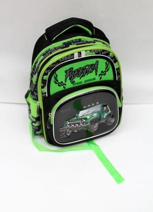 Рюкзак, рюкзак школьный, рюкзак для мальчиков,