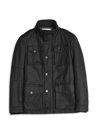 Esprit, куртка, ветровка, М65
