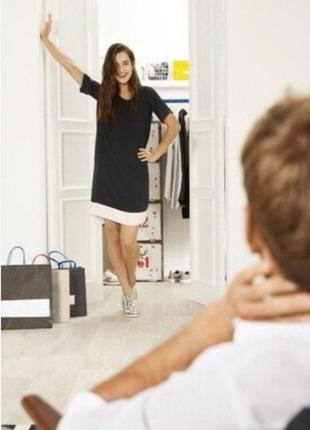 Esmara платье под шифон  44 евро размер, новое