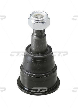 Опора шаровая HONDA ACURA MDX 01-06 LOW (пр-во CTR) CBHO-45