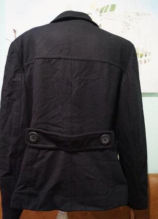 Пальто р.18,бренд george