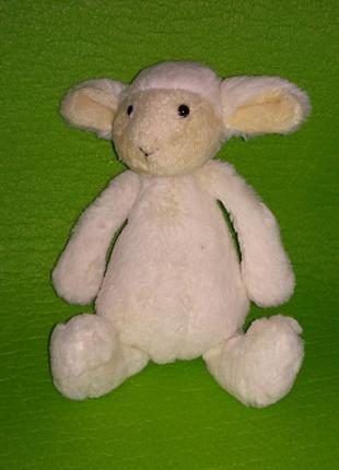Овечка овца Jellycat