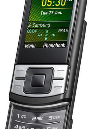 Samsung C3050 оригинал, новый