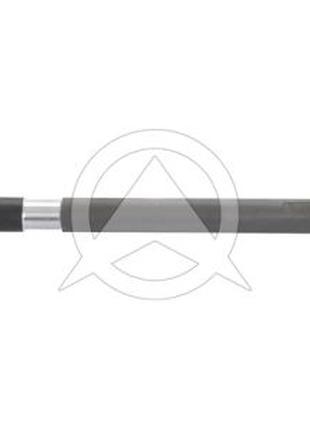8031 Sidem (PE-AX-6961)Рулевая тяга  L/R (dі.296,5mm) CITROEN C25
