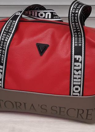 Сумка, дорожная сумка, спортивная сумка, бочонок,для тренировк...