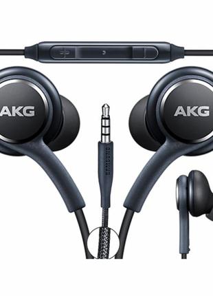 Навушники AKG