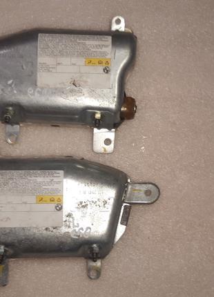 Подушка airbag двери BMW 5 E60 E61 6011905 00 01 БМВ Е60 Е61