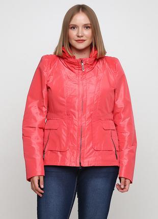 Куртка ветровка Creenstone 42 48-50