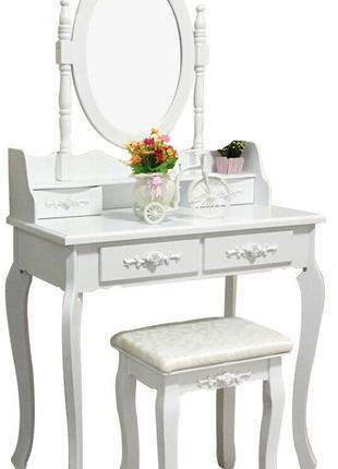 Столик туалетний Bonro В-011 (20000014)