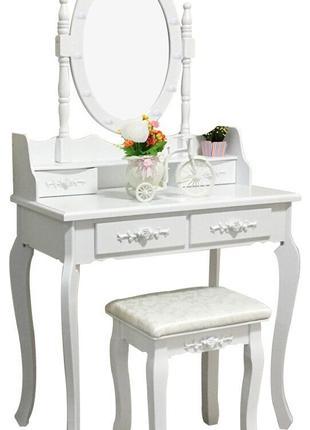 Столик туалетний Bonro В-011L (20000015)